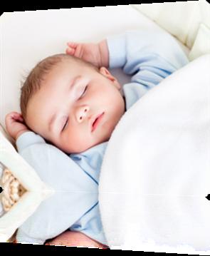Vign_bebe_endormi
