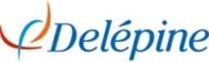Vign_delepine-logo